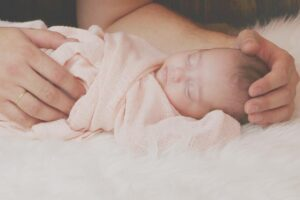 les bébés reborn