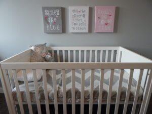 Trouvez le lit idéal pour votre enfant